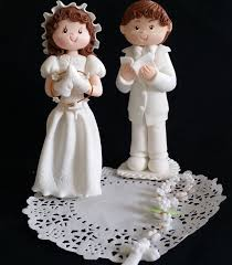 how to your cake topper communion cake topper boy or girl communion topper