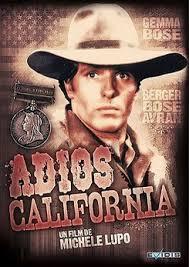 film de cowboy gratuit giuliano gemma regarder film streaming films en streaming