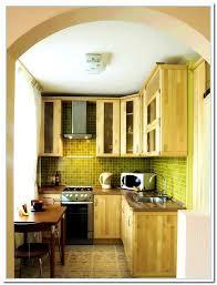 bathroom small kitchen designs delightful small kitchen design
