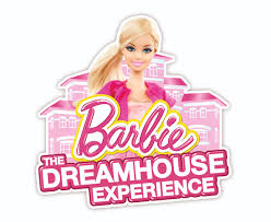Barbie Dream House Floor Plan Real Life Barbie Dreamhouse Experience With Rfid Wristbands Zara