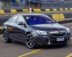 opel insignia 2015 2013 opel insignia opc review caradvice