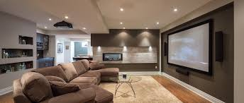 robin evans georgeina blyth expert approved renovation tips reducing visual clutter by creating streamlined sightlines is a home design trend that is here to stay whether it s hiding away wires in your living room