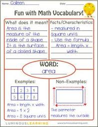 free printable math worksheets a wide variety of k through
