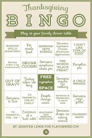 turkey bingo a thanksgiving to print play today