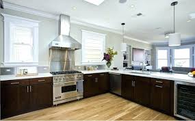 Slab Kitchen Cabinet Doors Slab Kitchen Cabinet Door Solid Wood Slab Cabinet Door Rustic