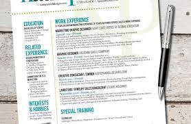 Home Design Career Information by Resume Extraordinary Inspiration Career Change Resume Samples 15
