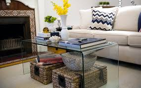 property brothers living rooms property brothers living room designs brother vs brother on hgtv