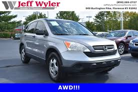 lexus suv for sale louisville ky used cars for sale in cincinnati jeff wyler honda in florence