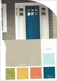 outdoor wonderful exterior paint colors ideas choosing exterior