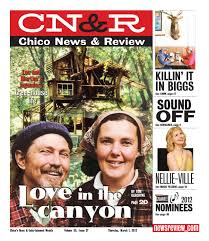 The Garden City News By Litmor Publishing Issuu Tom Enloe Circle E Candles Candles Decoration