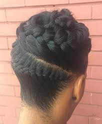 goddess braids hairstyles updos 50 updo hairstyles for black women ranging from elegant to