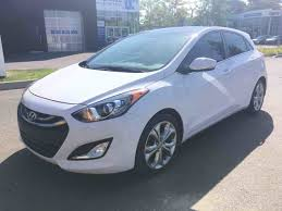 pre owned 2013 hyundai elantra gt gt heated seats one owner low