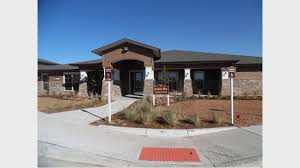 3 bedroom apartments in midland tx compass pointe apartments for rent in midland tx forrent com