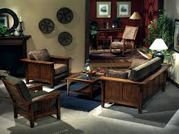 The Sofa Store 83 Best Flexsteel Images On Pinterest Family Rooms Home