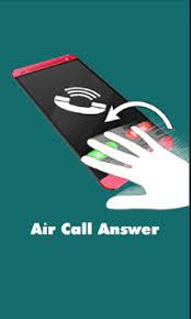 air call accept apk air call accept by zenkimedia apk version app for