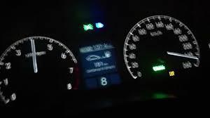 top speed hyundai genesis coupe 2012 hyundai genesis sedan 3 8 0 top speed