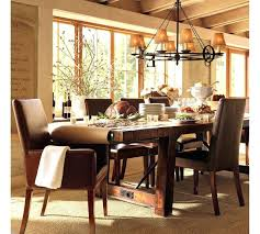 dining table design dining tables wood room decorate table