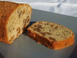 cuisiner flocon d avoine cuisine facile com gâteau aux noix et flocons d avoine