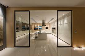 minimal home design the most minimalist house ever designed architecture beast