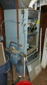 11 best hvac disasters images on pinterest hacks conditioning