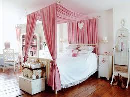 mädchen schlafzimmer stoff für himmelbett für mädchen schlafzimmer design ideen aabbeatv