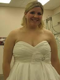 my best wedding dress thanksgiving dinner and a wedding dress balancing today