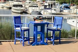lawn furniture stoltzfus outdoor living easton