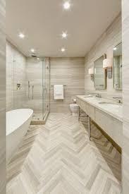 Bathroom Photo Ideas by 19 Best Bathroom Images On Pinterest Room Bathroom Ideas And Home