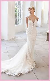 wedding gowns 2015 benjamin wedding dresses
