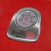 Patio Bistro Grill Char Broil Patio Bistro 240 Tru Infrared Electric Compact Grill