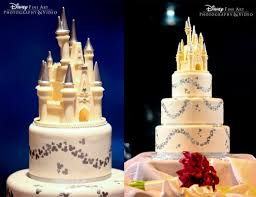 cinderella castle cake topper wedding cake wednesday cinderella castle topper disney weddings