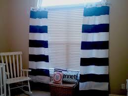 Diy Nursery Curtains 3 Bp Qcqtjj5dlc8 Ubcirbosvqi Aaaaaaa