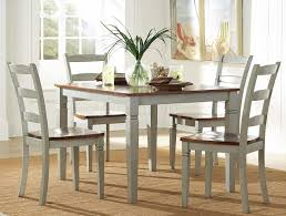 dining room table set canada dining room table canada sets