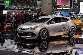opel opc 2017 opel astra opc extreme begs to be produced and raced against