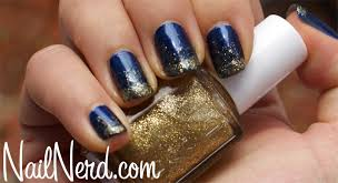 nail nerd nail art for nerds essie