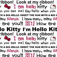 kitty u2013 10 u2013 kitty4u