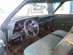Ford Gran Torino Price 1973 Ford Gran Torino For Sale Classiccars Com Cc 984452