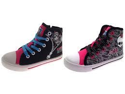 boots sale uk ebay high canvas pumps lace up hi tops boots