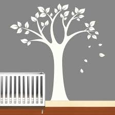 689 best nursery wall decals images on pinterest nursery wall