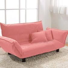 canapé princesse jour un canapé tissu canapé lit canapé chaise salon canapé princesse