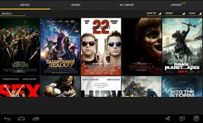 showbox apk file showbox for blackberry using showbox apk alcon 2002