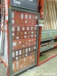 Interior Brick Veneer Home Depot Interior Brick Veneer Home Depot Instainteriors Us