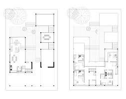 ipek deniz alpdogan u0027s blog u2013 page 4 u2013 architecture student