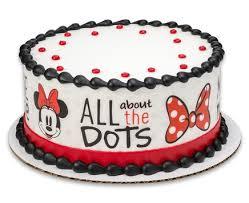 minnie mouse birthday cakes cakes order cakes and cupcakes online disney spongebob
