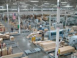 Largest Kitchen Cabinet Manufacturers Fdmc 300 Company Sales Gain 5 Percent In 2016 Woodworking Network