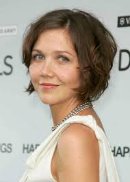 2013 hairstyles for women over 80 years old maggie gyllenhaal short hair style for 2014 hot mom s hairstyles