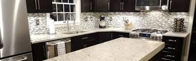 Benson Stone Rockford Illinois by Kitchen Countertop Kitchen Countertop Granite Countertops In
