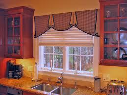 barn house interior kitchen valances pottery barn u2013 house interior design ideas
