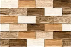 best kitchen wall tiles 12x24 ceramic elevation kitchen wall tiles