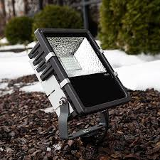 best outdoor flood light bulbs led flood light bulbs best some types led flood light bulbs hommum